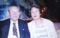 画像1: 故郷の叔父と佑理